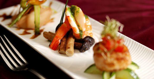 best restaurants rome
